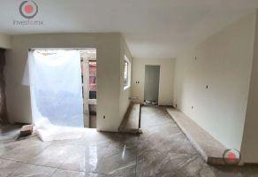Foto de departamento en venta en Ciudad de los Deportes, Benito Juárez, DF / CDMX, 10601535,  no 01
