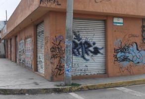Foto de terreno comercial en renta en Bosques de Manzanilla, Puebla, Puebla, 15940690,  no 01