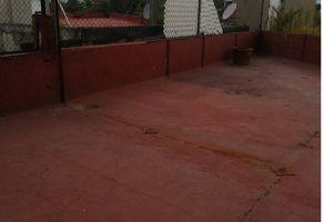 Foto de departamento en venta en Nativitas, Benito Juárez, DF / CDMX, 21832376,  no 01