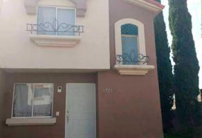 Foto de casa en venta en Urbi Quinta Montecarlo, Tonalá, Jalisco, 12517824,  no 01