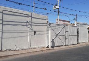 Foto de bodega en venta en Agualeguas, Mexicali, Baja California, 10399899,  no 01