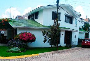 Foto de casa en venta en Residencial del Moral I, León, Guanajuato, 21525367,  no 01