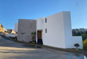 Foto de casa en venta en Bosque Monarca, Morelia, Michoacán de Ocampo, 19984746,  no 01