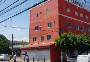 Foto de edificio en venta en Independencia Oriente, Guadalajara, Jalisco, 21094699,  no 01