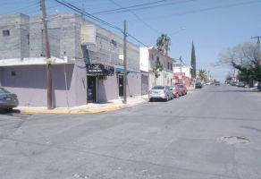 Foto de casa en venta en Paseo de los Angeles, San Nicolás de los Garza, Nuevo León, 22249147,  no 01
