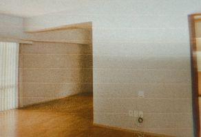 Foto de departamento en renta en Veronica Anzures, Miguel Hidalgo, DF / CDMX, 18790724,  no 01