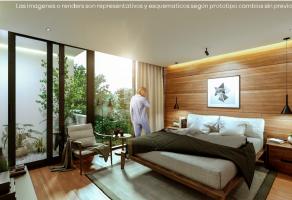 Foto de casa en venta en Roma Sur, Cuauhtémoc, DF / CDMX, 10026104,  no 01