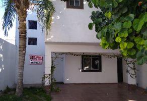 Foto de casa en venta en Santiago Ramírez, Torreón, Coahuila de Zaragoza, 15236909,  no 01