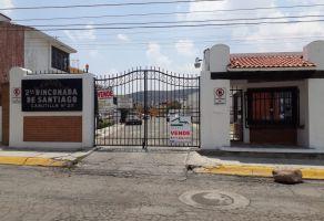 Foto de casa en renta en Canutillo, Pachuca de Soto, Hidalgo, 6385273,  no 01
