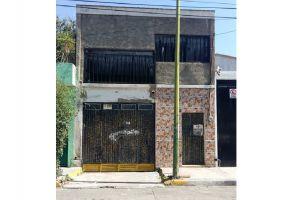 Foto de bodega en renta en Guadalajara Oriente, Guadalajara, Jalisco, 7122854,  no 01