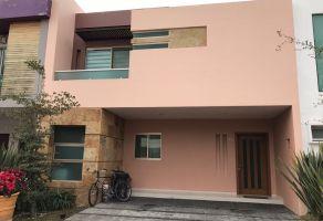 Foto de casa en condominio en renta en Solares, Zapopan, Jalisco, 5757032,  no 01