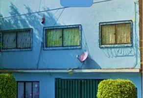 Foto de casa en venta en Agrícola Oriental, Iztacalco, Distrito Federal, 6393336,  no 01