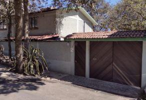 Foto de casa en venta en Miguel Hidalgo, Tlalpan, DF / CDMX, 21013003,  no 01