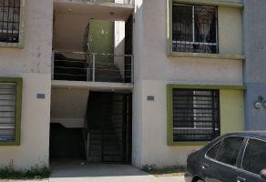 Foto de departamento en venta en Valle de los Molinos, Zapopan, Jalisco, 20629497,  no 01