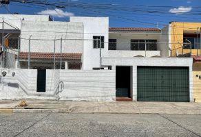 Foto de casa en venta en Camino Real, Zapopan, Jalisco, 20491561,  no 01