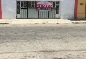 Foto de casa en venta en Jardines de San Sebastian, Mérida, Yucatán, 6933508,  no 01