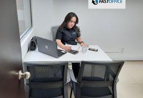 Foto de oficina en renta en Anzures, Miguel Hidalgo, DF / CDMX, 14809971,  no 01