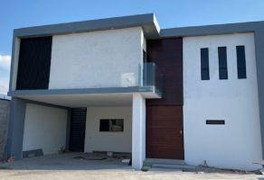 Foto de casa en venta en Villas de Guadalupe, Saltillo, Coahuila de Zaragoza, 20442706,  no 01