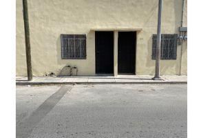 Foto de departamento en renta en Apodaca Centro, Apodaca, Nuevo León, 19611039,  no 01