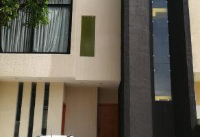 Foto de casa en venta en La Poza, Acapulco de Juárez, Guerrero, 12244570,  no 01