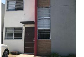 Foto de casa en renta en Alfa Panamericano, Tijuana, Baja California, 6885270,  no 01