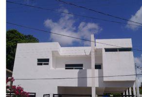 Foto de casa en venta en Ciudad Madero Centro, Ciudad Madero, Tamaulipas, 21731266,  no 01