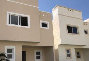 Foto de casa en condominio en venta en Supermanzana 326, Benito Juárez, Quintana Roo, 20252405,  no 01