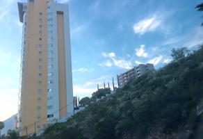 Foto de terreno comercial en venta en Residencial Santa Bárbara 1 Sector, San Pedro Garza García, Nuevo León, 2579863,  no 01