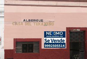 Foto de casa en venta en Jardines de San Sebastian, Mérida, Yucatán, 11441391,  no 01