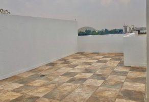 Foto de departamento en venta en Granjas México, Iztacalco, DF / CDMX, 17169766,  no 01