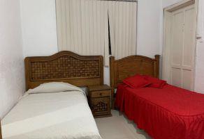Foto de cuarto en renta en Polanco IV Sección, Miguel Hidalgo, DF / CDMX, 16235154,  no 01