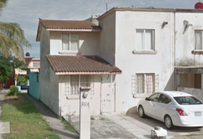 Foto de casa en venta en Villa Rica 1, Veracruz, Veracruz de Ignacio de la Llave, 20070042,  no 01