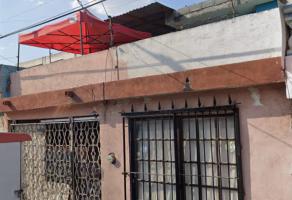 Foto de casa en venta en San Bernabé III, Monterrey, Nuevo León, 21256848,  no 01