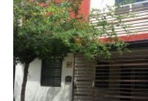 Foto de casa en renta en Magnolias, Apodaca, Nuevo León, 18194640,  no 01