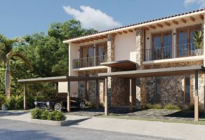 Foto de casa en venta en Álamos I, Benito Juárez, Quintana Roo, 15073568,  no 01