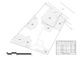 Foto de terreno habitacional en venta en La Cima 1er Sector, San Pedro Garza García, Nuevo León, 14619965,  no 01