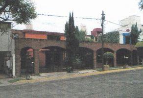 Foto de casa en venta en Las Alamedas, Atizapán de Zaragoza, México, 15300870,  no 01
