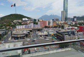Foto de departamento en renta en San Jerónimo, Monterrey, Nuevo León, 21448822,  no 01