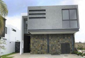Foto de casa en condominio en venta en San Juan de Ocotan, Zapopan, Jalisco, 4639833,  no 01