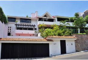 Foto de casa en venta en Villa Universitaria, Zapopan, Jalisco, 13702932,  no 01