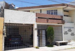 Foto de casa en venta en Ignacio Romero Vargas, Puebla, Puebla, 21544012,  no 01