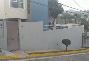 Foto de casa en venta y renta en Lomas de San Mateo, Naucalpan de Juárez, México, 21571093,  no 01