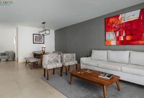 Foto de casa en venta en Palma Real, Torreón, Coahuila de Zaragoza, 20476331,  no 01