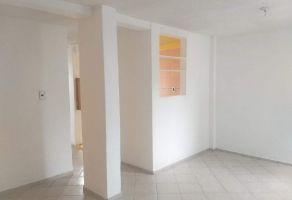 Foto de departamento en renta en Transito, Cuauhtémoc, DF / CDMX, 21405347,  no 01