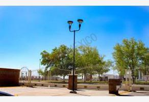 Foto de terreno habitacional en venta en da vinci 18, villas del renacimiento, torreón, coahuila de zaragoza, 0 No. 01
