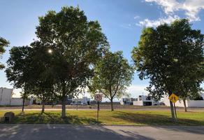 Foto de terreno habitacional en venta en da vinci 2, villas del renacimiento, torreón, coahuila de zaragoza, 8695116 No. 01