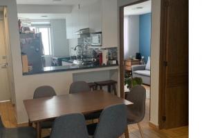 Foto de departamento en renta en Granada, Miguel Hidalgo, DF / CDMX, 12543327,  no 01