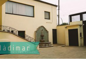 Foto de edificio en venta en Universidad, Toluca, México, 22247455,  no 01