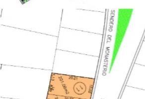 Foto de terreno habitacional en venta en Milenio III Fase A, Querétaro, Querétaro, 13196445,  no 01