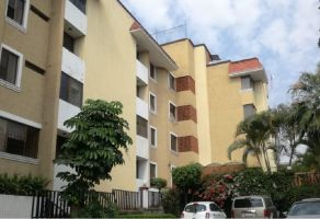 Foto de departamento en venta en Jacarandas, Zapopan, Jalisco, 6933495,  no 01